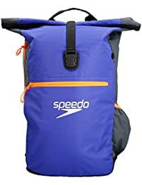 Speedo Unisex Adult Team III Backpack