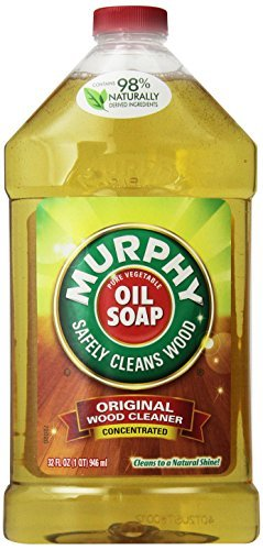 soap-concentrate-32-oz-bottle-12-carton-by-murphy-oil-soap