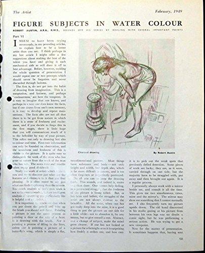 stampi-signora-dressing-1949-123rg375-dei-semi-clag-di-robert-austin-del-radiatore-della-figura-femm