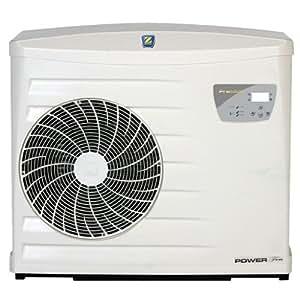 Pompe a chaleur Zodiac Premium Powerfirst 8 50m3