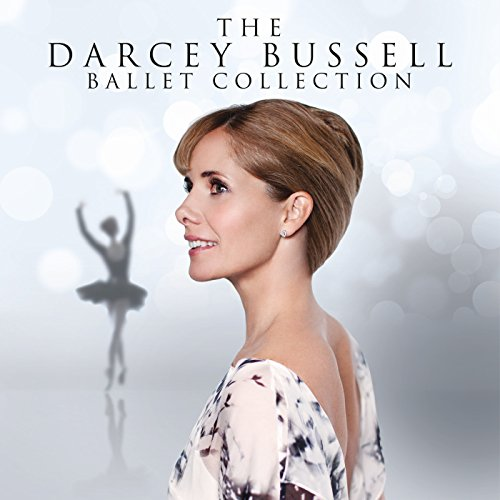 The Darcey Bussell Ballet Coll...