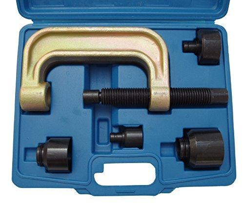 Preisvergleich Produktbild Traggelenk Werkzeug Abzieher für Mercedes SL-S-E-Klasse W220-W211-W230