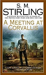 A Meeting at Corvallis (Dies the Fire)