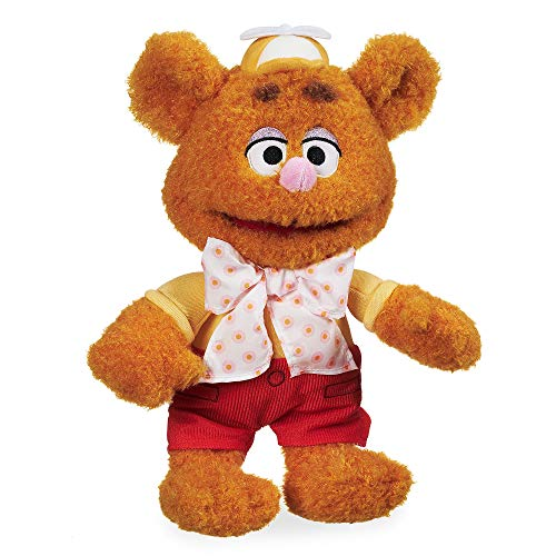 ch - Muppet Babies - Klein ()