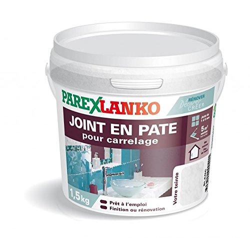parexgroup-2555-joint-compound-15-kg-white