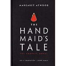 The Handmaid's Tale (Graphic Novel)