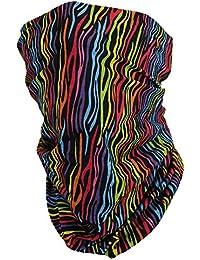 Multifunktionstuch Schlauchtuch Halstuch