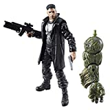 Marvel C1780 Mvl Punisher, 15,2 cm