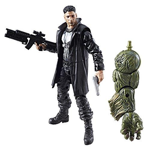 Marvel-Legends-Marvel-Knights-Series-Punisher-15cm-Figura-de-accin