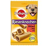 Pedigree Hundesnacks Hundeleckerli