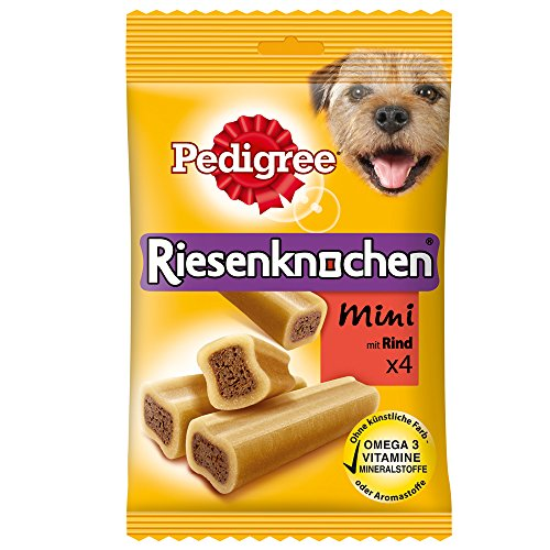 pedigree-riesenknochen-mini-mit-rind-hundesnacks-8-beutel-8er-pack-8-x-180-g