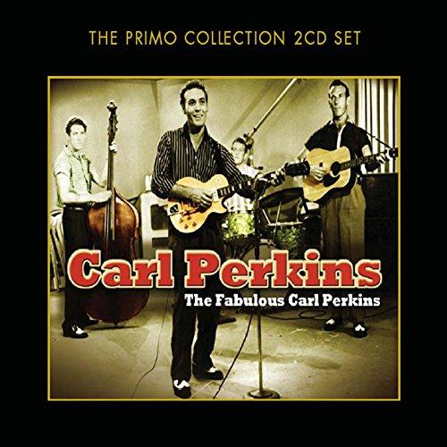 the-fabulous-carl-perkins