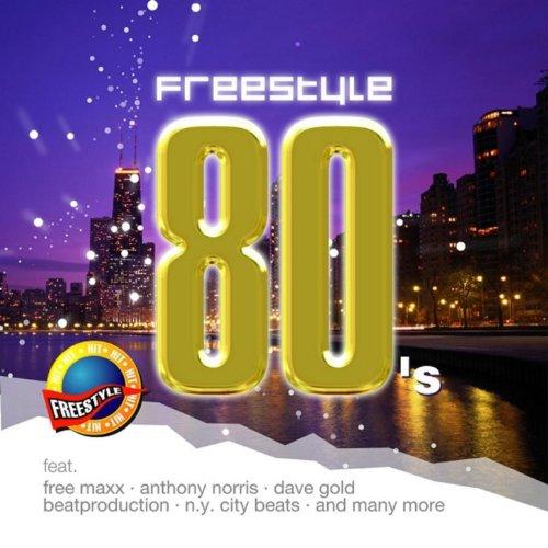 Freestyle 80's