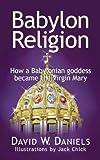 Babylon Religion