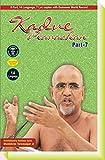 Kadve Pravachan by Jain Muni Shri Tarun Sagar Ji Maharaj - English Part-7 (Kadve Pravachan)