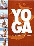 Le Yoga du Corps et de l'Esprit, Centre Sivananda de Yoga Vedanta