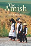 The Amish/Third Edition