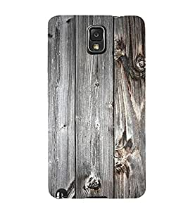 ifasho Designer Back Case Cover for Samsung Galaxy Note 3 :: Samsung Galaxy Note Iii :: Samsung Galaxy Note 3 N9002 :: Samsung Galaxy Note 3 N9000 N9005 (Test Reverse Phone Lookup Wood Router Machine)