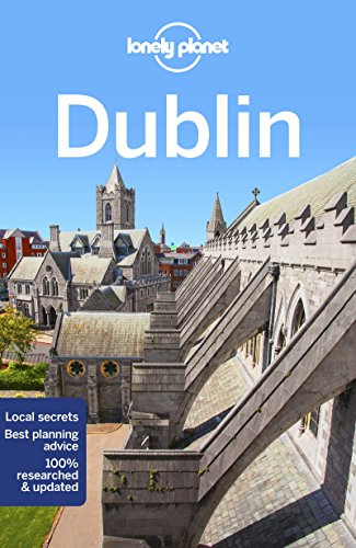 Dublin 11 (Country Regional Guides) por AA. VV.