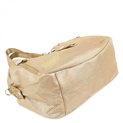 George Gina & Lucy Cotton Candy Borsa a mano 34 cm beige_sand, beige