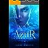Azur: Eine Diebin bricht aus