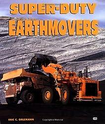 Super-Duty Earthmovers