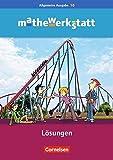 ISBN 3060400520