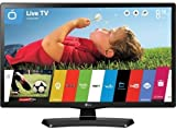 LG 24MT48S 24-inch Smart HD...