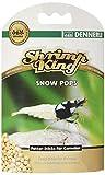 Shrimp King Snow Pops, 1er Pack (1 x 40 g)