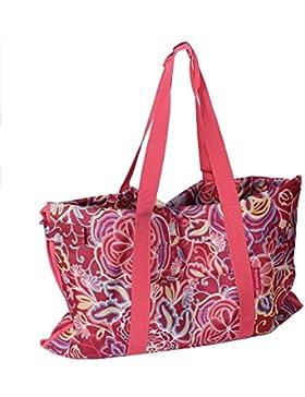 Reisenthel Strandtasche Beachbag 164x64 Sonnenliege Auflage Strandhandtuch Schwimmbad
