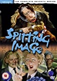 Spitting Image - Series 7 - Complete [DVD] [1989]