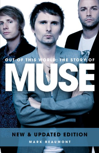 muse-out-of-this-world