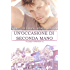 Un'occasione di seconda mano (Tucker Springs  Vol. 2)