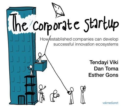 the-corporate-startup-how-established-companies-can-develop-successful-innovation-ecosystems