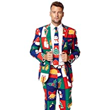 Traje Quilty Pleasure Opposuit - 50 4bf17517141