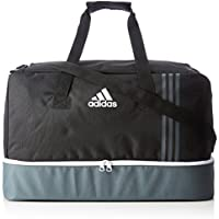 92c8fb0726d5e Amazon.co.uk: adidas - Bags & Backpacks: Sports & Outdoors