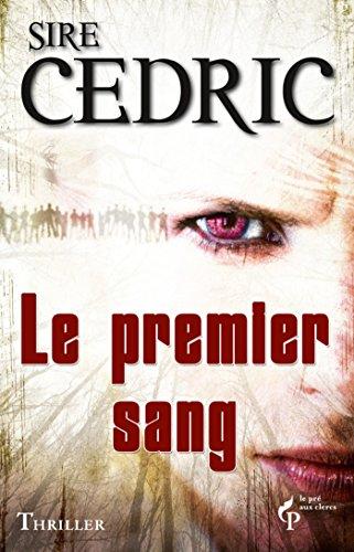 """<a href=""""/node/1170"""">Le premier sang</a>"""
