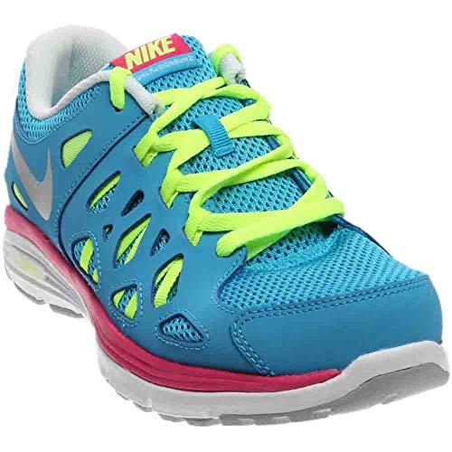 Nike 599793 401