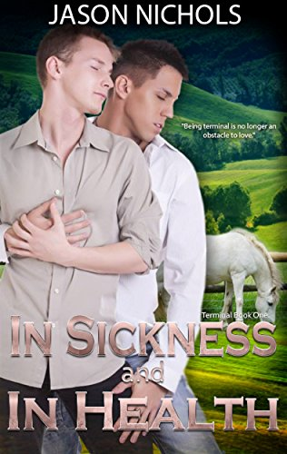 In Sickness and In Health (Terminal Book 1)