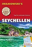 Seychellen - Reiseführer von Iwanowski: Individualreiseführer mit vielen Karten und Karten-Download (Reisehandbuch)