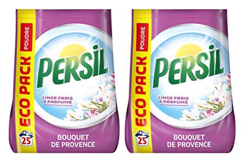 persil-polvere-bouquet-di-provence-eco-pack-25-lavaggi-175-kg-lotto-di-2