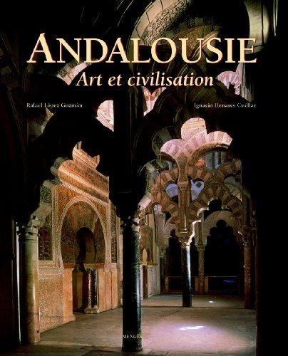 ANDALOUSIE ART ET CIVILISATION
