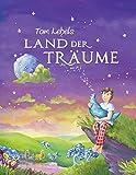 Land der Träume: Das Buch zum Musical von Tom Lehel