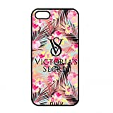 Victoria'S Secret VS Logo Coque Cover For iPhone 5/ iPhone 5s Coque Hard Plastic Coque