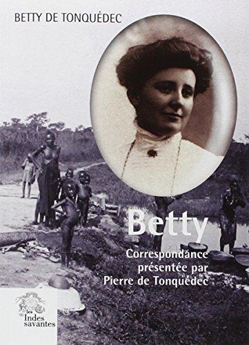 betty-du-fouta-djalon-au-chemin-des-dames-1910-1917