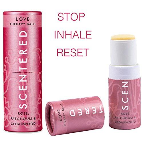 scentered-aromaterapia-olio-essenziale-balsamo-rescue-remedy-love-colore-rosa-patchouli-e-cedro-perf
