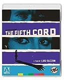 The Fifth Cord [Blu-ray]