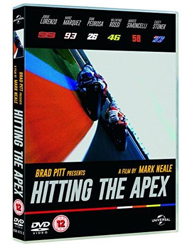hitting-the-apex-dvd-2015