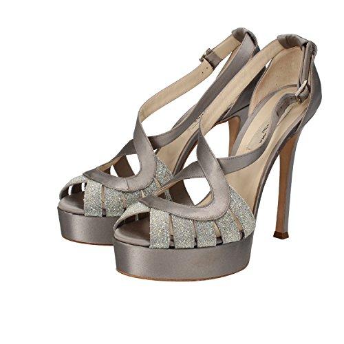 gianni-marra-eu-39-sandali-donna-grigio-raso-dz161