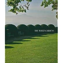 3: The Wirtz Gardens: Part III